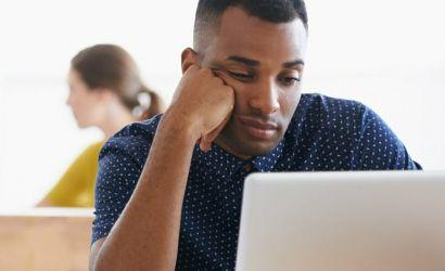 Voici comment vaincre la procrastination