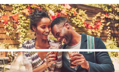 Coca-Cola: la boisson qui vous procure la joie de vivre
