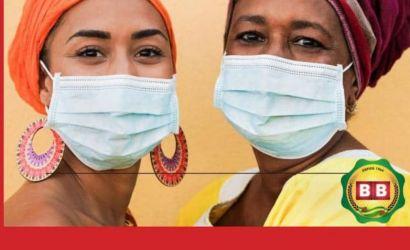 La BB Lomé s'engage dans la vaccination contre la Covid-19