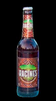 Booster Racines