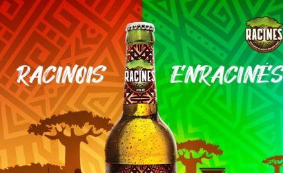 Booster Racines, la boisson qui rend fier les africains